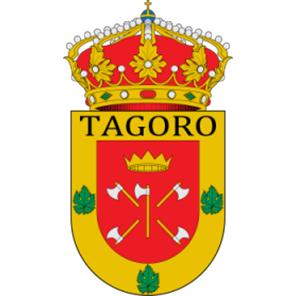 Tacoronte